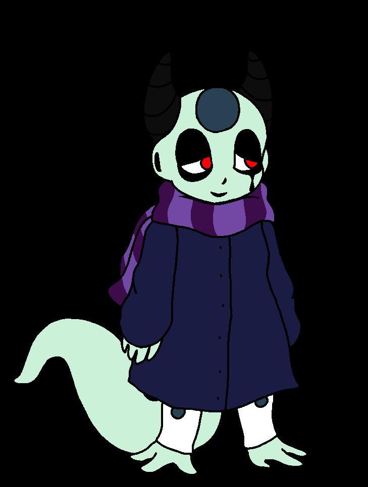 Most recent character: Vega