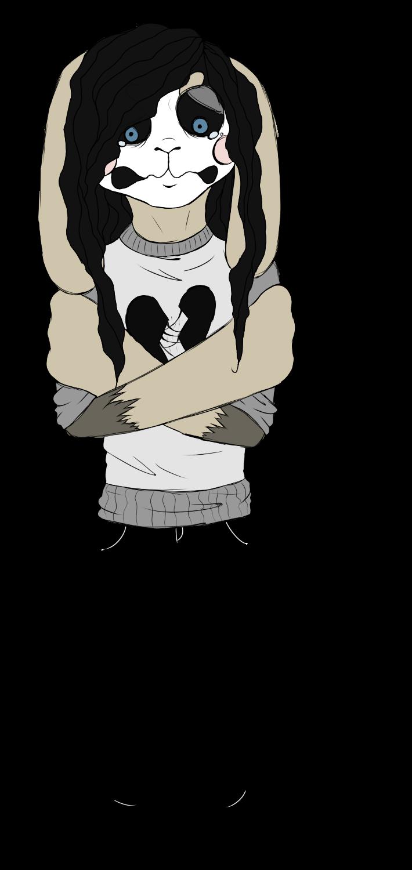 Most recent character: Dean