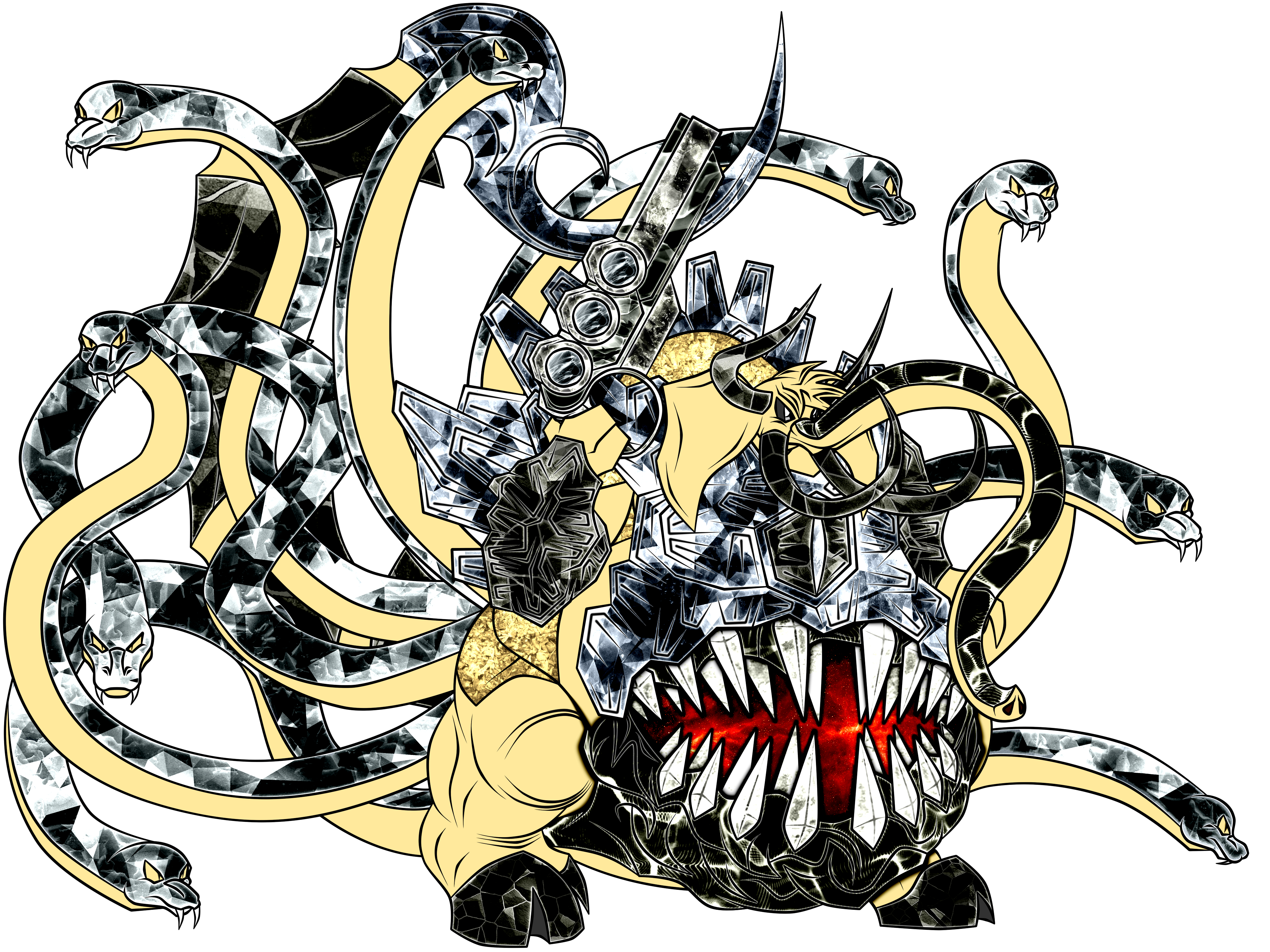 jinthethicchimera-77914.submit.144247.png