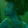 Avatar for whitleenew