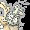 avatar of Locoid