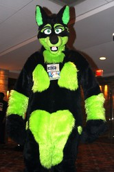 MFF 2012 - Limetto by Rats-Eye-View