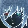 avatar of DORFLER