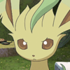 avatar of LeafeonIsGreater
