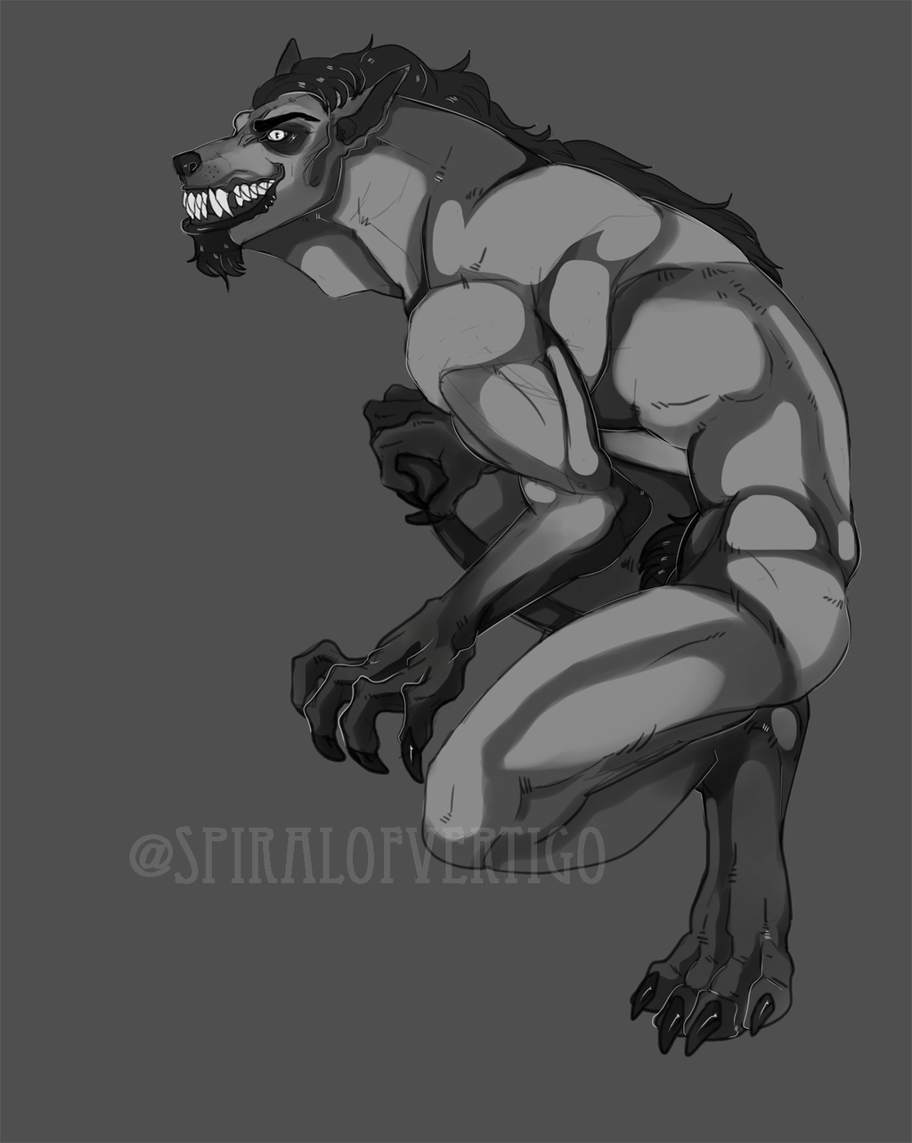 Noxyfer Commission