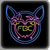 avatar of Furrybeachclub