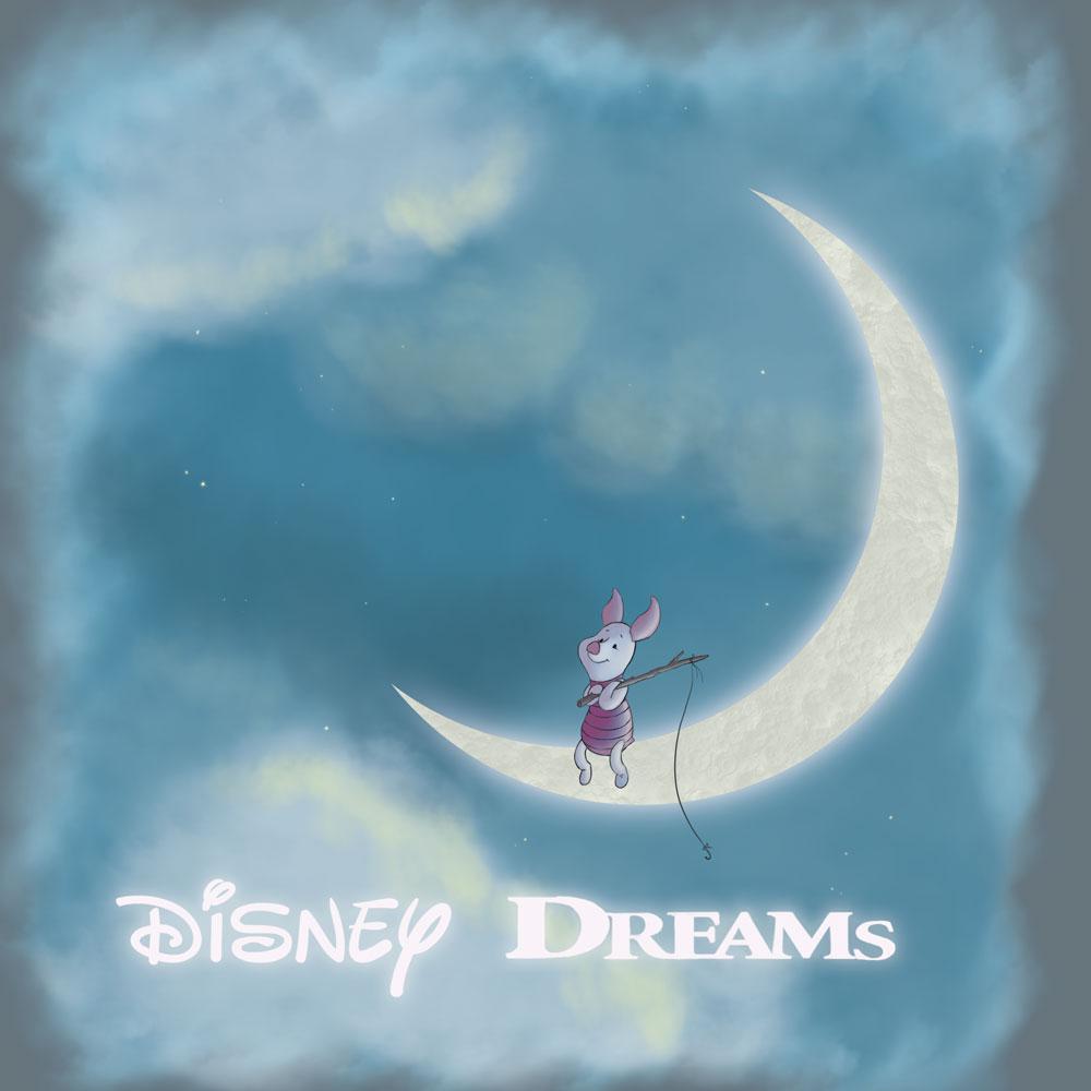 Disneyworks