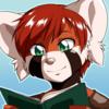 avatar of Malachyte