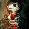 avatar of Octochels