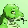 avatar of Koril