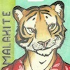 Avatar for Malakite