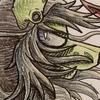 Avatar for XenoMadness