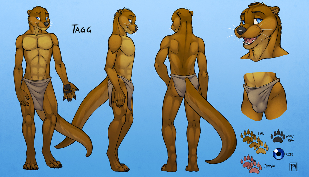 Reference Sheet for Tagg (clean)