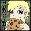avatar of PorcupineBubbles95