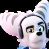 avatar of Zalno