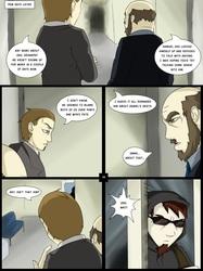 Vas Diaboli - page 114