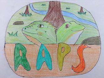 R.A.P.S