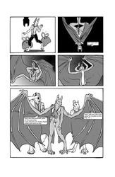Bernstein page 8