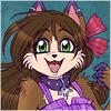 avatar of Shuki