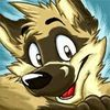 Avatar for Shepcoon
