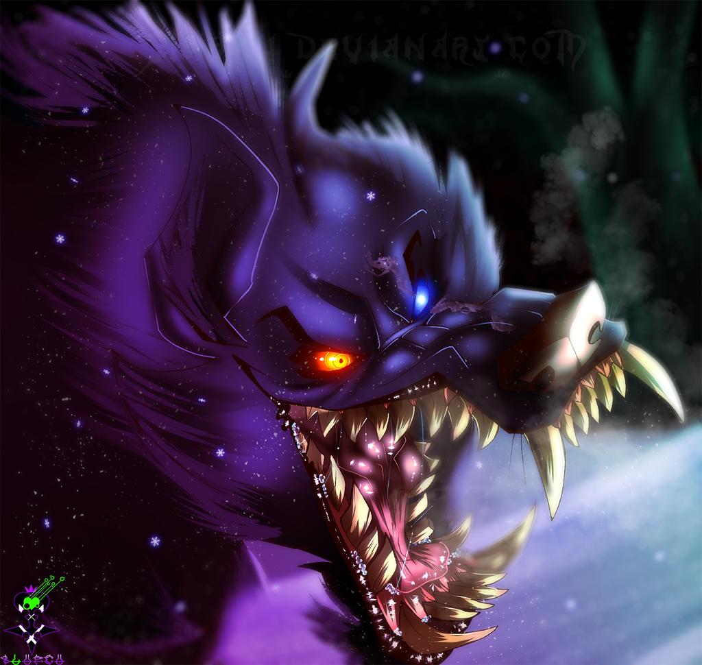 .:Wolf:.