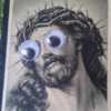 avatar of GayDadExplosion