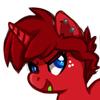 avatar of Dracini