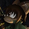 avatar of Dingo-Sniper