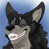 avatar of LyuteWolf