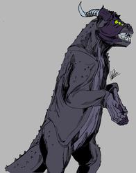 Demon Concept 3