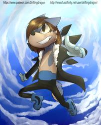 Sonic Kai