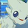avatar of Chikara