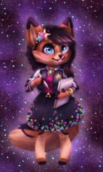 Space Kafi