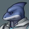 avatar of lxlhunter