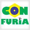 Avatar for ConFURia