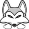 avatar of CmdrKitsune