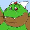 avatar of HIJOKE