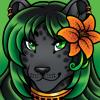 avatar of Kalika