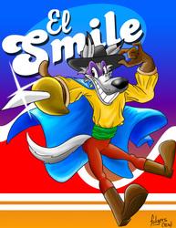 El Smile