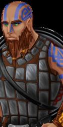 Daimh Armor