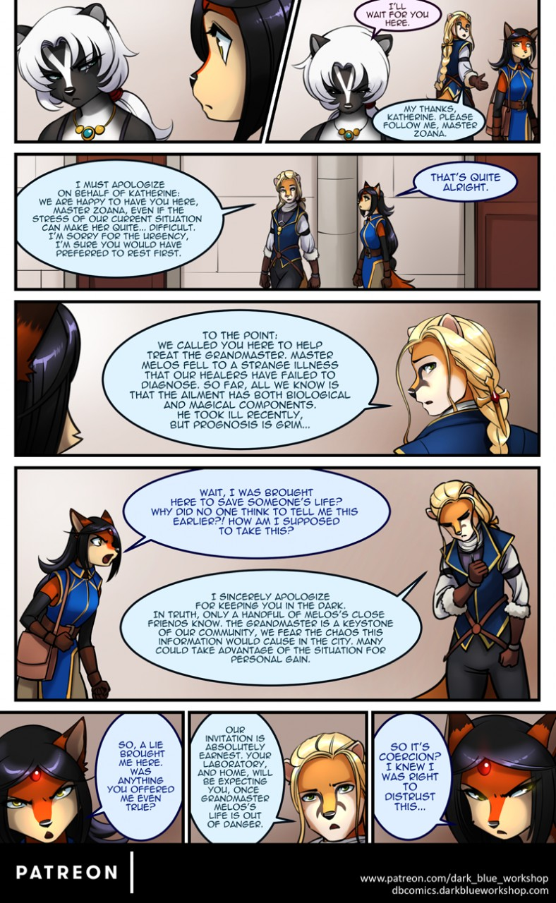 Bethellium Chapter 1 Page 18
