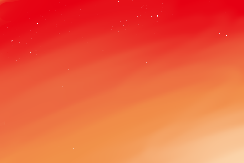 free to use:  dawn sky