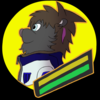 Avatar for chaosfault