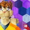 avatar of jaymes_esquilo