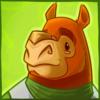 avatar of orinoxide
