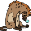 Avatar for Hejhyena