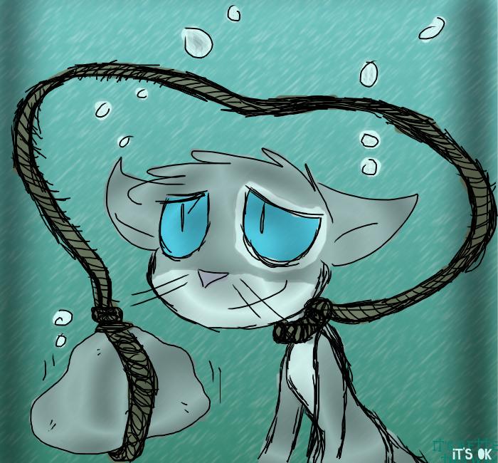 Featured image: Sea of Tears