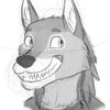 avatar of Doom