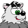 Avatar for Bru Badger