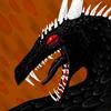 avatar of Azhtek